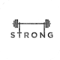 Free The Strong Personal Training App APK for Windows 8