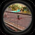 Free Zombie Prison Escape Shooter APK for Windows 8