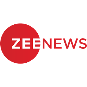 Zee News Live For PC (Windows & MAC)