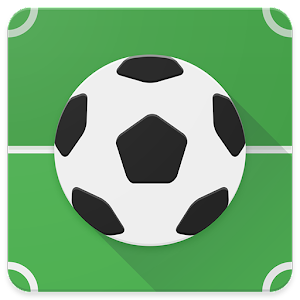 Liga - Live Football Scores For PC / Windows 7/8/10 / Mac – Free Download