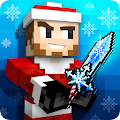 Download Full Pixel Gun 3D (Pocket Edition) 11.2.2 APK