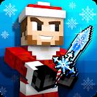 Pixel Gun 3D 11.2.4