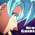 Guide Dragon Ball Xenoverse 3