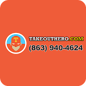 Takeout Hero APK for Bluestacks