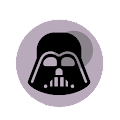 App Challenge of Darth Vader | Star Wars Battlefront 2 APK for Kindle