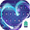 Free Bubble Love Keyboard Theme APK for Windows 8