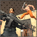 Spy Escape Prison Survival APK for Bluestacks