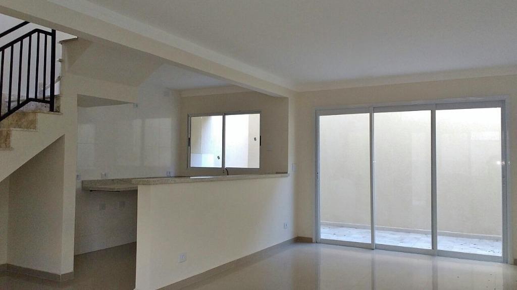 Casa 3 Dorm, Pestana, Osasco (CA0876) - Foto 12