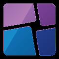 App Ditalix Live Wallpaper apk for kindle fire