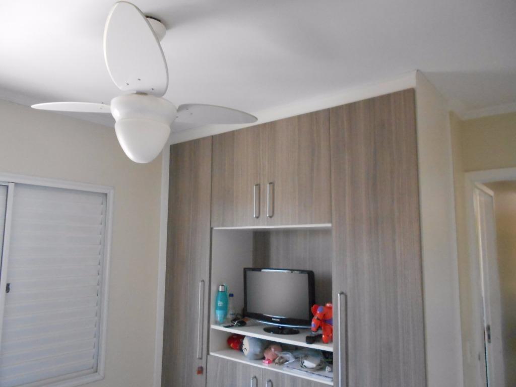 Apartamento Padrão à venda/aluguel, Jardim Ester, São Paulo