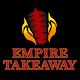 Download Empire Takeaway For PC Windows and Mac 1.1