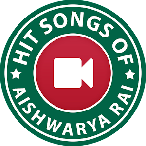Hit Songs of Aishwarya Rai