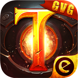 Torchlight: The Legend Continues APK Cracked Download