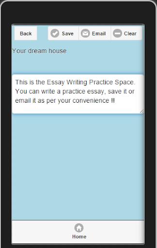 Write my google essay topics