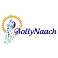 BollyNaach APK for Ubuntu