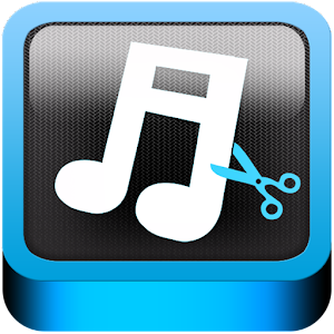 MP3 Cutter Online PC (Windows / MAC)