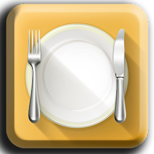Download Free cooking For PC Windows and Mac