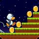 Penguin Run Run! 2.0
