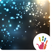 App Starlight-Magic Finger Plugin APK for Windows Phone