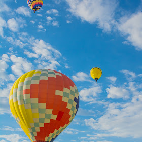 Hot Air Balloon-5.jpg