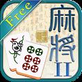 Game Mahjong Pair 2 APK for Windows Phone