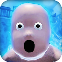 Whos Your Daddy Knowledge on PC (Windows & Mac)