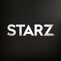 STARZ on PC / Windows 7.8.10 & MAC