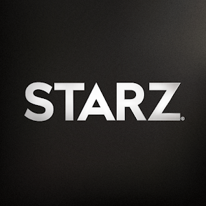STARZ For PC (Windows & MAC)