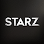 App STARZ APK for Windows Phone