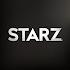 STARZ 2.6.6 (6956) (Android TV)