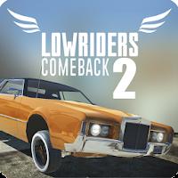 Lowriders Comeback 2: Cruising on PC / Windows 7.8.10 & MAC
