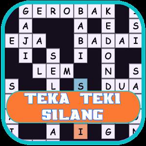 TTS 2019 - Teka Teki Silang Indonesia For PC / Windows 7/8/10 / Mac – Free Download