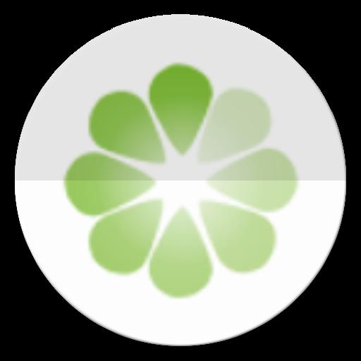 Android aplikacija Akos.ba na Android Srbija