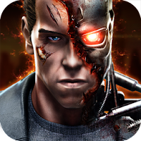 Terminator 2: Judgment Day For PC