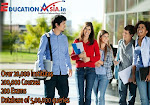 Best Ranked Engineering colleges  in India