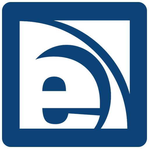 Android aplikacija e-Nabavke BiH na Android Srbija