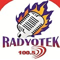 Download Radyo Tek APK