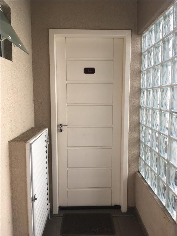 AP0304-ROM, Apartamento de 2 quartos, 50 m² para alugar no Rebouças - Curitiba/PR