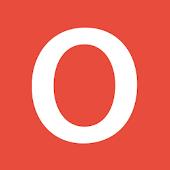 App Original APK for Windows Phone