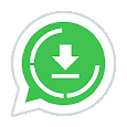WhatsAssist - Status Saver for WhatsApp