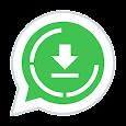 WhatsAssist - Status Saver for WhatsApp