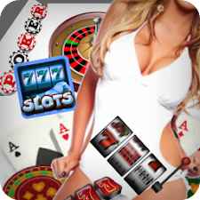 Free Online Casino Game