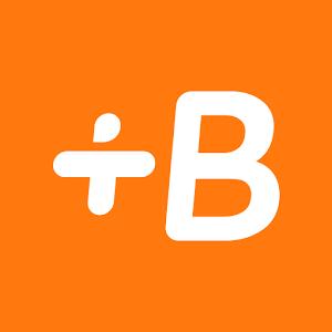 Babbel – Learn Languages Online PC (Windows / MAC)