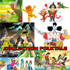 Download Collection Folktale for Windows Phone