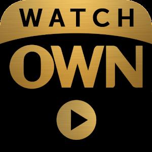 Watch OWN For PC (Windows & MAC)