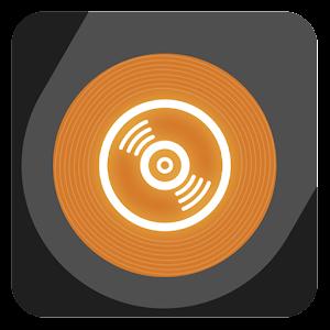 Mi Band 2 Func Button