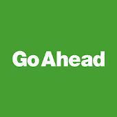 App Go Ahead Tour Companion APK for Kindle