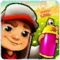 Tips Subway Surfers APK for Bluestacks