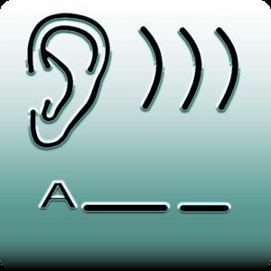Deaf Helper No Ads For PC / Windows 7/8/10 / Mac – Free Download