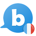 Learn French - Speak French APK for Bluestacks